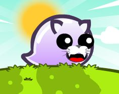 Mimmy Cat - foxyspiele.com