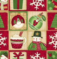Lenagold - Коллекция фонов - Новый год и рождество