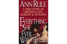 Best Thrillers Written By Women - Best Crime Books by Female Authors - Good Housekeeping
