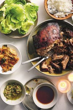20 meat ideas in 2020 food 52 recipes food pinterest