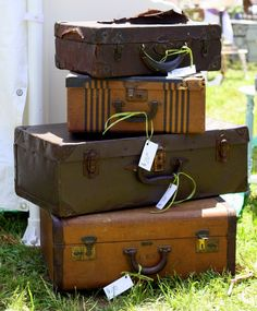 Oh the places we'll go...   vibrantgrace.com