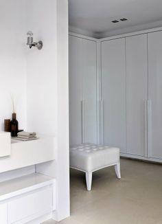 Summer inspiration | Piet Boon villa Kasten - deurgrepen