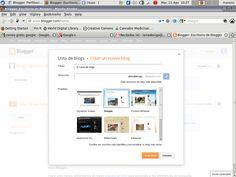 blog, blogger, bloggin