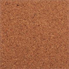 Cork Tiles: Sandy - Click image to order sample