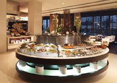 Seçimler-restoran-dubai-pic2