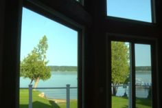 Amazing Northern Michigan Homes: Lake Leelanau Retreat - Northern Michigan's News Leader