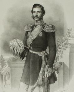 Mihailo Obrenović III (September 16, 1823 – June 10, 1868) was Prince of Serbia from 1839 to 1842 and again from 1860 to 1868. His first reign ended when he was deposed in 1842, and his second when he was assassinated in 1868. His statue can be seen in the city centre of Belgrade, the Square of Republic.