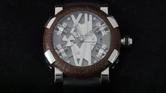 39 Best Watches & Stuff images | Watches, Watches for men