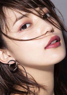 most beautiful faces Most Beautiful Faces, Beautiful Asian Girls, Cute Young Girl, Cute Girls, Beauty Full Girl, Beauty Women, Prity Girl, Cute Girl Face, Asian Makeup