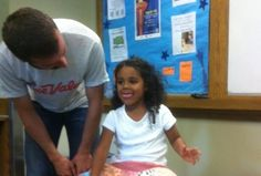 Learning Buddies Rainier Beach Public Library Seattle, WA #Kids #Events