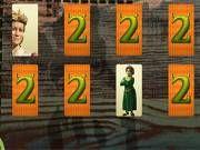 Joaca joculete din categoria jocuri betmen http://www.jocuri-noi.net/taguri/the-chimera-stones sau similare jocuri de dragobete