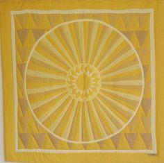 Yelow mandala My Mom, Mandala, Art Work, Artwork, Work Of Art, Mandalas