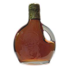 Northeast Maple Products is a Vermont maple syrup farm offering pure VT maple syrup, Vermont maple syrup producers and more! Best Maple Syrup, Glass Containers, Hot Sauce Bottles, Derby, Santa, Pure Products, Canning, Home Canning, Conservation