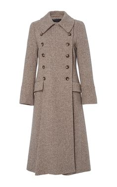 Medium_co-brown-herringbone-wool-trench-coat