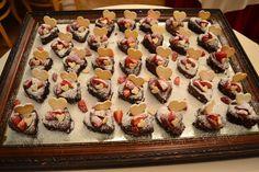Un dolce san valentino