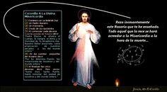 oración para hacer un acto de misericordia espiritual