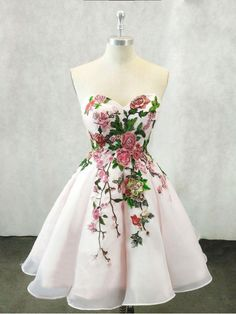 Shop for cute short prom dresses ? Check Shopluu short prom dresses 2020 collection, Shop right here, you can get your favorite style with the premium qual Burgundy Homecoming Dresses, Hoco Dresses, Prom Party Dresses, Sexy Dresses, Evening Dresses, Summer Dresses, Formal Dresses, Wedding Dresses, Graduation Dresses