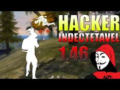 Game Hacker, Free Hd Movies Online, Play Hacks, Android Hacks, Free Money, Youtube, Geek Stuff, 1, Male Cartoon Characters