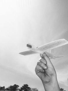 fly away <3