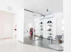 Divider, Room, Furniture, Design, Home Decor, Classroom, Bedroom, Decoration Home, Room Decor