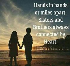 Best Happy Birthday Brother Wishes, Quotes, Messages, Images Collection Brother Sister Relationship Quotes, Brother Sister Love Quotes, Sister Quotes Funny, Brother And Sister Love, Daughter Poems, Funny Sister, Sister Poem, Siblings Funny, Happy Birthday Brother Wishes