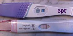 Pregnancy Miracle - pregnancy test #pregnancy#pregnancy #symptoms