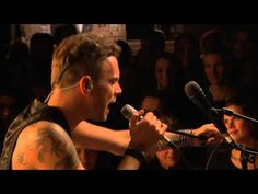 ▶ Asaf Avidan - Le Ring - Live - YouTube