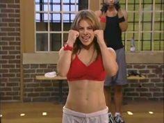 Jillian-Michaels---Cardio-Kickbox