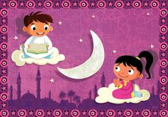 Ramadan Greeting by hanno on DeviantArt Ramadan Greetings, Magazines For Kids, Say Hi, Fourth Of July, New Baby Products, Minnie Mouse, Disney Characters, Fictional Characters, Greeting Cards