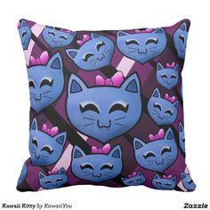 Your Custom Throw Pillow 20x20