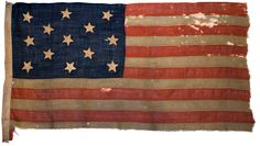 Rare Flags Antique American Flags Historic American Flags American Flag Flag Antique Christmas