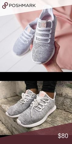 445606f5655d3 Adidas Tubular Shadow Like new! Size 6.5 women s Let me know if you need  pictures