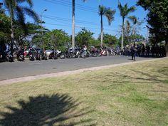 Ride 11
