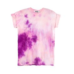 """2 Shirts - $10 OFF : Use Coupon """"2TEEDEAL"""" **BEST DEAL** 3 Shirts - $15 OFF !! Use Coupon """"BESTDEAL"""" Super Fun and Funky! Our psychedelic Tie Dye T-shirts are sure to make you stand out anywhere you g"""