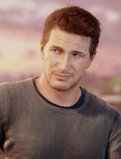 Fan games: worth it or a waste of time? Nathan Drake, Uncharted A Thief's End, Uncharted Series, Third Person Shooter, Adventure Games, Ps4 Games, Video Game Characters, Games For Girls, Videogames