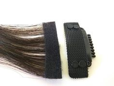 It is important that you understand the different types of human hair extensions available on the market today by the Hair extensions suppliers.