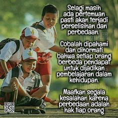 Perbedaan Nice Quotes, Best Quotes, Doa, Qoutes, Positivity, Life, Quotations, Cute Quotes, Quotes