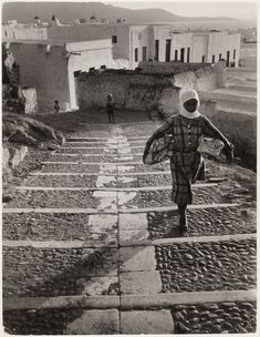 Magnum Photos Home Old Time Photos, Old Pictures, Mykonos Resort, Magnum Photos, Greece Travel, Cool Eyes, 17th Century, Us Travel, Black And White Photography