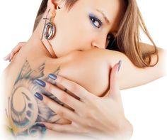 Tattoo Removal - https://plus.google.com/109573663061065642073/posts/cJNtj2PGjMs