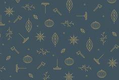 LIFE パターンの壁紙 | 壁紙キングダム PC・デスクトップ版