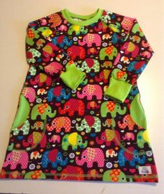 Wimsan Syr: Grundmönster Sewing For Kids, Baby Sewing, Baby Kids Clothes, Textiles, Monster, Trends, Sewing Tutorials, Kids Outfits, Knitting