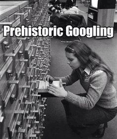 Ooh, I remember doing this....  MANY times! :)