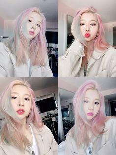 Jiwoo is so pretty❤️ Non Fiction, Pop Group, Girl Group, Kard Bm, Hong Ki, Dancehall, Dsp Media, Wattpad, Kim Taehyung