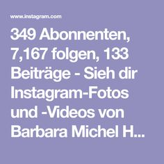 349 Abonnenten, 7,167 folgen, 133 Beiträge - Sieh dir Instagram-Fotos und -Videos von Barbara Michel Haustierkrippe (@haustierkrippe) an Videos, Winterthur, Photo And Video, Instagram, Pictures, Animals