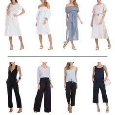 A coleção moda-desejo de Isabella Fiorentino para Madeleine   http://alegarattoni.com.br/isabella-fiorentino-para-madeleine/
