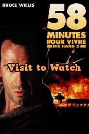 Die Hard Streaming Vf : streaming, Minutes, Vivre, Streaming, Complet, Francais, Movies,, Hard,, Movies
