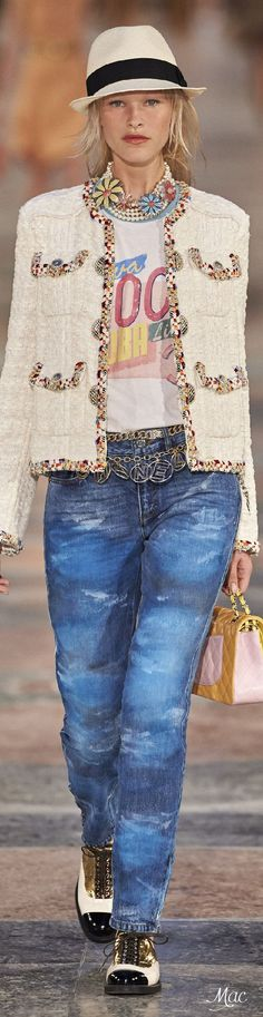 Find the Resort 2017 Chanel …: at The RealReal, is the Ways to Get Discount Designer Clothes for Less. When it comes to fashion, having Prada tastes on a Gap budget can leave you wistfully flipping through the pages of...