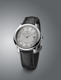 david yurman men s watch perfection men s accessories david yurman classic watches signature timepieces for men