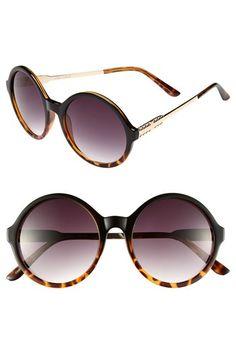 FE NY Sunglasses | Nordstrom