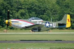 Commemorative Air Force - Google Search
